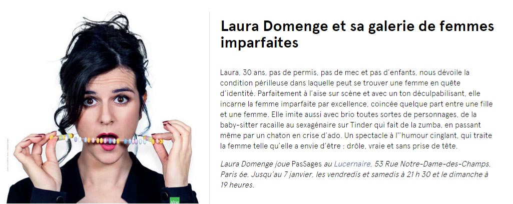 Laura_Domenge_ELLE_2017-small